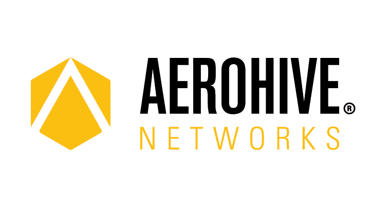 Aerohive y Networking DELL