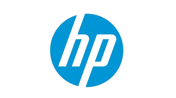 Servidores de contingencia HP