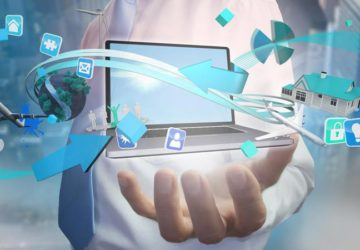 renovacion-tecnologica