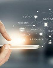 Ventajas de la virtualización para su negocio